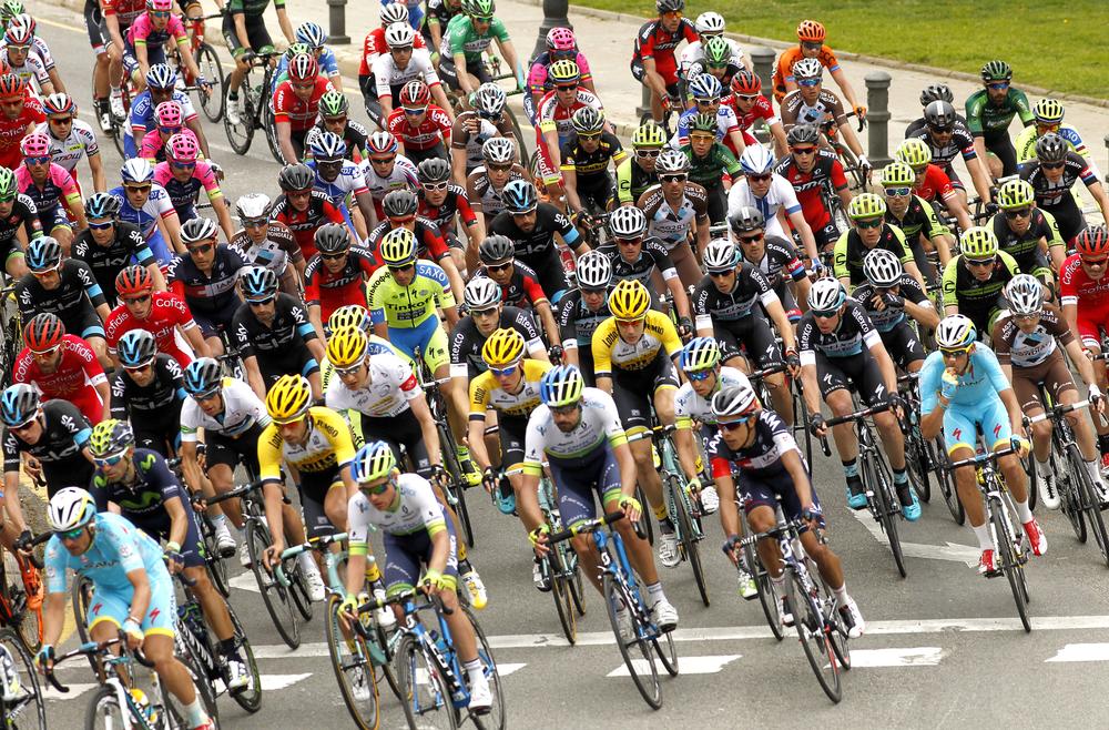 Maxisport / Shutterstock.com