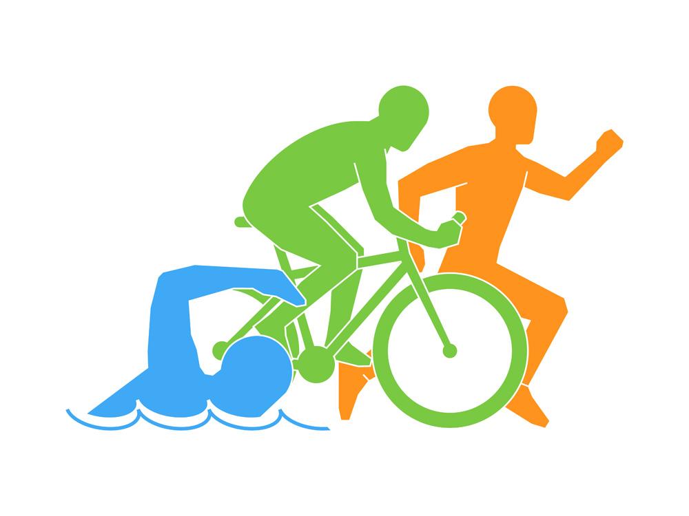 exercise_concept_380938387
